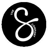 Profile for Shopswankco