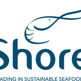 Profile for Shore - leading in sustainable seafood