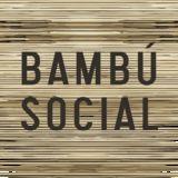 BAMBÚ SOCIAL