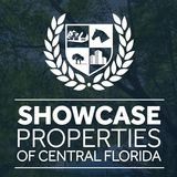 Profile for Showcase Properties of Central Florida
