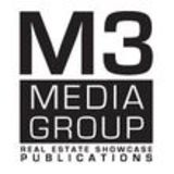 Profile for M3 Media Group