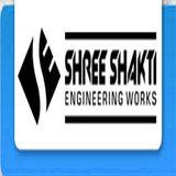 Profile for Shree Shakti