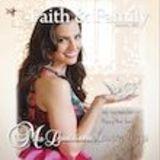 Profile for SB Faith & Family