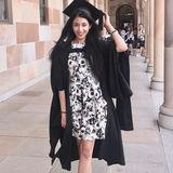 Profile for Shreya Khanna