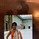 Profile for Shriya  Malhotra