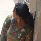 Profile for Shruthi S Pariyadath