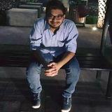 Profile for Shubham Godave