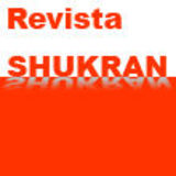 Profile for shukran