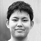 Profile for Shun Yoshitake