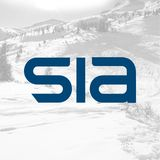 Profile for SnowSports Industries America (SIA)