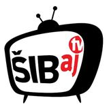 Profile for ŠIBaj TV
