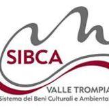 Profile for Sibca Valle Trompia