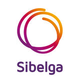 Profile for sibelga