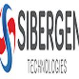 Profile for Sibergen Technologies