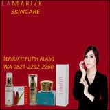 Profile for Sicantik lamarizk