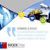 SICEX Chile