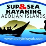 AREA SOCI A.S.D. Canoa kayak Club Aeolian Islands