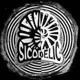 Profile for sicodeliclothing