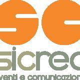 Profile for Sicrea