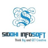 Profile for Web and Mobile App Development Comapny - Siddhi Infosoft