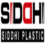 Profile for siddhipipes