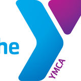 Profile for sidney-ymca