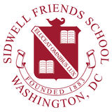 Profile for Sidwell Friends School