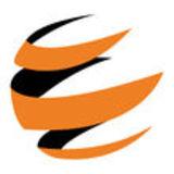 Profile for SIENA Asociación Cooperativa