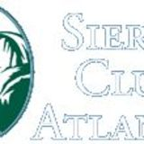 Profile for Sierra Club Canada Atlantic Chapter