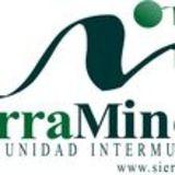 Mancomunidad Sierra Minera