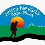 Profile for Sierra Nevada Expeditions
