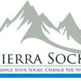Profile for Sierra Socks