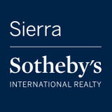 Profile for Sierra Sotheby's International Realty