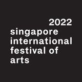 Profile for Singapore International Festival of Arts 2019