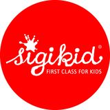 Profile for Sigikid