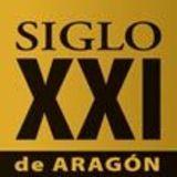 Profile for Fundación Edoceo Aragón Siglo XXI