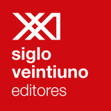 Profile for Siglo XXI Editores