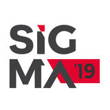 Profile for SiGMA Group