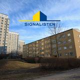 Profile for Signalisten