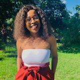 Profile for Sihle Masa