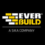 Profile for Sika Everbuild