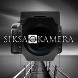 Profile for Siksa Kamera