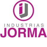Profile for Industrias Jorma