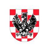 Silesia Superior