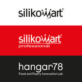 Profile for Silikomart
