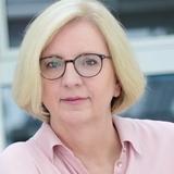 Silke Liebig-Braunholz