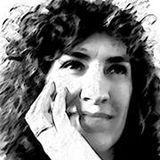 Silvana Benitez