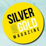 Profile for silverandgoldmagazine_official