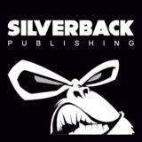 Profile for Silverback Publishing Ltd