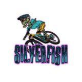 Silverfish UK